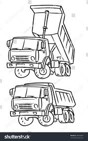 Cartoon Dump Truck Stock Vector (Royalty Free) 180068063 - Shutterstock Dump Truck Cartoon Vector Art Stock Illustration Of Wheel Dump Truck Stock Vector Machine 6557023 Character Designs Mein Mousepad Design Selbst Designen Sanchesnet1gmailcom 136070930 Pictures Blue Garbage Clip Kidskunstinfo Mixer Repair Barrier At The Crossing Railway W 6x6 Royalty Free Cliparts Vectors And For Kids Cstruction Trucks Video Car Art Png Download 1800