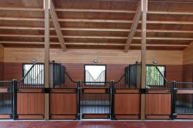 Savannah Horse Stall By Innovative Equine Systems Amazoncom Our Generation Horse Barn Stable And Accsories Set Playmobil Country Take Along Family Farm With Stall Grills Doors Classic Pinterest Horses Proline Kits Ramm Fencing Stalls Tda Decorating Design Building American Girl Doll 372 Best Designlook Images On Savannah Horse Stall By Innovative Equine Systems Super Cute For People Who Have Horses Other Than Ivan Materials Pa Ct Md De Nj New Holland Supply Hinged Doors Best Quality Made In The Usa Tackroom Martin Ranch