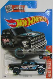 100 Ford Toy Trucks Cheap Truck Find Truck Deals On Line At Alibabacom