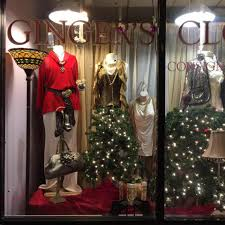 Christmas Tree Shop In Dartmouth Ma by Gingers Closet Consignment Shop Peabody Ma The Thrifter U0027s Guide