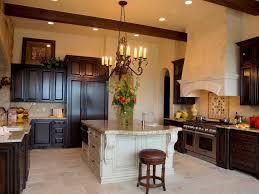 100 European Home Interior Design Mediterranean Style Small Ideas