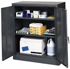 Edsal Economical Storage Cabinets by 36 Inch Cabinet Shelf Mscdirect Com