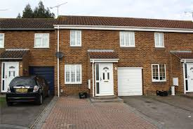 100 Bridport House Parkers Woodley 2 Bedroom To Rent In Close
