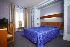 chambre d hotel pas cher modern est hôtel ǀ site offciel ǀ hôtels pas cher gare