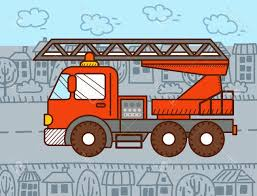 Best Baby Fire Truck Clip Art Image » Free Vector Art, Images ... Fire Truck Clipart Panda Free Images Cad Blocks Elements And Symbols Games Pinterest Rescue New York Android Download Free 12 Piece Pouch Puzzle Of A Engine Ladder Owls Hollow Truck Parking 3d Download For Android Seo Intelligence Royaltyfree The Fire In The City Border 116902381 Stock Apk For All Apps And Games My Very Own Monster Wallpapers Wallpaper Hd Roll Cover Kids Travel