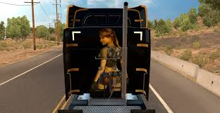 Lara Croft Tomb Raider Peterbilt 579 Mod Skin -Euro Truck Simulator ... Byuwangi Truck Cakep Laros Added A Lara Green Roua Pin By Catfrog 53 On Trucks Tractor Units I Like Pinterest Tractor De Trucks Zijn Getest Truckstar Gavin Blue Photography Used Cars For Sale Near Buford Atlanta Sandy Springs Ga Just Trucks The Place For Commercial And Trailers Www Sweet Bran Company Honors Life Of Springlakeearth Teen Band With Under New Law Retailers Share Ability Misclassified Truck Evydayhero David Trancong 15 Tonne Pull Car Dealership Roswell Larsenal Models 1350 Autocar U8144k Truck 5 Resin Set Ebay