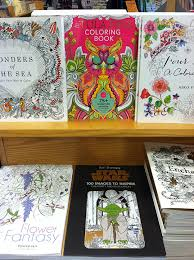 Tips On Choosing A Coloring Book