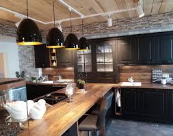 ruder küchen und hausgeräte ostkreuz küchenfinder