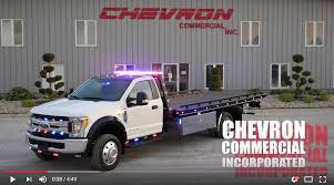 Chevron Commercial, Inc. Wtrucksfortotscom Worldwide Equipment Sales Llc Neowtrucks Gmc For Sale At American Truck Buyer Historical Society Classy Chassis Trucks Hauler Cversions Wrecker Tow N Trailer Magazine Jordan Used Inc Apple Towing Co Chicago Illinois A Police Car On A Tow Truck Stock Photo Vehicles For In Bridgeview Il Lynch 2006 Freightliner Business Class M2 Roll Back Item G Lift And Hidden Wheel System Repo