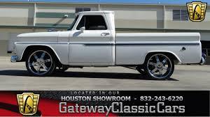 100 1966 Chevy Trucks Chevrolet C10 Houston Texas YouTube