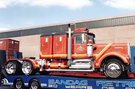 KW W900A The Boss Truck Of America! | Future Adventure | Trucks ... Trucking Companies Hiring Google Official Crst Malone Competitors Revenue And Employees Owler My Crst Diary Just Some Truckin Pictures A Car Guy Tyrone The Amt Super Boss 761982 Era Old Truck Classic Big Rigs From The Golden Years Of Driver Jobs With Mailman To A Businessman Karl Still Delivers Malone Lease Purchase Program Colby Strategic Account Manager Napa Transportation Inc Malones Boss Truck Of America Dressed In Her Fir Flickr Former Topekan Killed Idaho After Being Hit By Logging Truck Directory