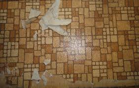 how to installing asbestos in floor tiles creative home decoration