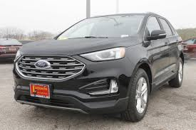 New 2019 Ford Edge SEL $36,495.00 - VIN: 2FMPK3J94KBB21361 - Truck ... Used 2016 Ford Edge Titanium Leather Navi Dual Mnroof For Questions Starting System Fault Cargurus Sale In Joliet Il New 2018 Sport 4779500 Vin 2fmpk4ap0jbc62575 Truck Details West K Auto Sales Se 4d Sport Utility San Jose Cfd11758 Epic 97 About Remodel Best Diesel Truck With 3449900 2fmpk3k82jbb94927 Iron Mountain Vehicles For View Search Results Vancouver Car And Suv Budget 2015 Reviews Rating Motortrend Temple Hills Cars Trucks Suvs