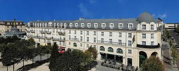 hôtel l elysée val d europe hôtels disneyland disneyland