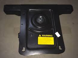 flexsteel seat parts rv seat parts rv furniture parts marine