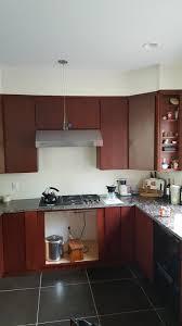 küchenzeile mit elektrogeräten günstig kaufen ebay