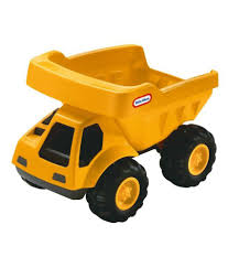 Offer On Little Tikes Plastic Haulers Dump Truck - Yellow Price In ... Dirt Diggersbundle Bluegray Blue Grey Dump Truck And Toy Little Tikes Cozy Truck Ozkidsworld Trucks Vehicles Gigelid Spray Rescue Fire Buy Sport Preciouslittleone Amazoncom Easy Rider Toys Games Crib Activity Busy Box Play Center Mirror Learning 3 Birds Rental Fun In The Sun Finale Review Giveaway Princess Ojcommerce Awesome Classic Pickup