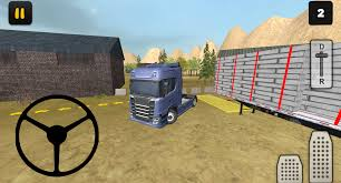 Construction Truck 3D: Prefab Transport - Android Games In TapTap ... Cstruction Transport Truck Games For Android Apk Free Images Night Tool Vehicle Cat Darkness Machines Simulator 2015 On Steam 3d Revenue Download Timates Google Play Cari Harga Obral Murah Mainan Anak Satuan Wu Amazon 1599 Reg 3999 Container Toy Set W Builder Casual Game 2017 Hot Sale Inflatable Bounce House Air Jumping 2 Us Console Edition Game Ps4 Playstation Gravel App Ranking And Store Data Annie Tonka Steel Classic Toughest Mighty Dump Goliath