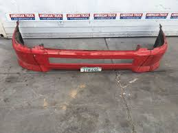 Bumpers   New And Used Parts   American Truck Chrome Volvo Vnl Bumper 1998 2003 Chrome Steel Or Stainless 12 2019 Lvo Vnl64t860 Tandem Axle Sleeper For Sale 564338 Ide Dimage De Voiture Vnl 670 Racedepartment Truck Bumpers Cluding Freightliner Peterbilt Kenworth Kw Cheap Find Deals On Line At V14 V142 Euro Simulator 2 Mods Shop V 1312b Allmodsnet Sales In Pharr Tx 20 04 Up Waround Grill Wbktsfog Lights 10 Stock Tag175813 Bumpers Tpi Low Bar Fh4 With Number Plate Vs