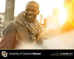 13th Floor Promotional Code by 100 13th Floor Promo Code Denver Zombie Apocalypse Live