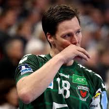 Handball EHFCup Füchse Berlin Gewinnen Gegen St Raphael
