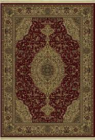 Shaw Rugs Discontinued discount shaw area rugs small home decor