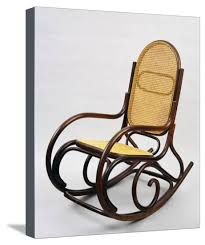 Thonet Style Rocking Chair, Bentwood Frame With Cane Seat And Back ... Italian 1940s Wicker Lounge Chair Att To Casa E Giardino Kay High Rocking By Gloster Fniture Stylepark Natural Rattan Rocking Chair Vintage Style Amazoncouk Kitchen Best Way For Your Relaxing Using Wicker Sf180515i1roh Noordwolde Bent Rattan Design Sold Mid Century Modern Franco Albini Klara With Cane Back Hivemoderncom Yamakawa Bamboo 1960s 86256 In Bamboo And Design Market Laze Outdoor Roda