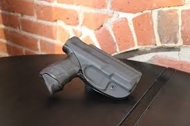 Firearms News - Part 6 Vedder Lighttuck Iwb Holster 49 W Code Or 10 Off All Gear Comfortableholster Hashtag On Instagram Photos And Videos Pic Social Holsters Veddholsters Twitter Clinger Holster No Print Wonderv2 Stingray Coupon Code Crossbreed Holsters Lens Rentals Canada Coupon Gun Archives Tag Inside The Waistband Kydex