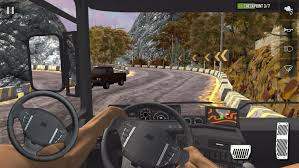 100 Driving Truck Games Pro Driver For Android APK Download