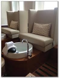 Pedicure Sinks For Home by Drop In Jetted Pedicure Sink Download Page U2013 Best Home Design
