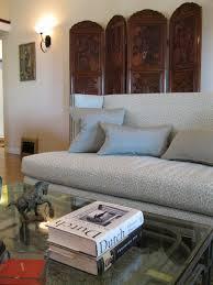 Furniture Sacramento New American Furniture Colorado Macys