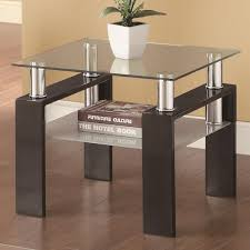 Ottomans Benches Stools Product Categories Laura Lee Clark
