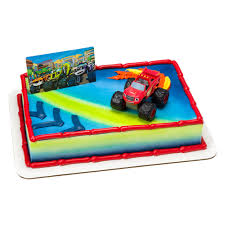 Blaze And The Monster Machines Cake Decoration Set - Walmart.com Walmartcom Fisher Price Power Wheels Ford F150 73 Shipped Lego City Great Vehicles Monster Truck Slickdealsnet Kid Galaxy Radio Control Dump Hot Wheels Walmart Exclusive 2017 Camouflage Camo Trucks Complete Walmart Says These Will Be The 25 Toys Every Kid Wants This Holiday Air Hogs Shadow Launcher Car Copter With Bonus Batteries Blaze And Machines Cake Decoration Set Sparkle Me Pink New Bright Rc Pro Reaper Review Toys Of 2014 Toy Trucks At Best Resource 90s Hot Upc Barcode Upcitemdbcom
