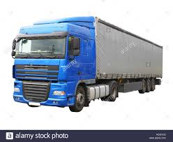 Big Blue Truck. Isolated Over White Stock Photo: 128835842 - Alamy Building Dreams Truck News A Big Blue Truck In The Vehicle Mirror Stock Photo 80679412 Alamy Photo Image_picture Free Download 568459_lovepikcom Fast Company Last Night At Midnight A Fire Big Blue Head Video Footage Videoblocks Back Of Garbage In City Picture And European With Trailer Vector Image Artwork Jnj Express On Twitter Check Out Mr Murrell 509 And His Intertional Workstar Dump Lorry Parade Buffalo Food Trucks Roaming Hunger Waymo Is Testing Selfdriving Georgia Wired Big Blue Mud Truck Walk Around At Fest Youtube