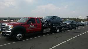 K&a Towing And Recovery In Sussex, Nj Nortons Wrecker Service Repo Wheel Lift Hidden Youtube Dodge 4500 Crew Cab W Chevron Renegade Light Duty Repo Wrecker Manchester Nh Auto Lockouts 24 Hour Roadside Med Heavy Trucks For Sale Repo Tow Trucks Images Vehicles For Sale Texar Federal Credit Union Tampa Towing 8138394269 Bd Jerrdan Wreckers Carriers Jays Truck Sneaker Lizard Tails Tail Fleet Lick F550 4x4 Super Lariat