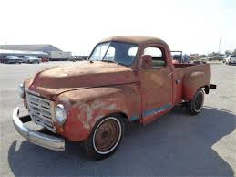 1949 Studebaker Pickup For Sale   ClassicCars.com   CC-1027121 1950 Studebaker Pickup Cars Trucks Utes Pinterest 1949 Studebaker Pickup Youtube R Series Vintage Realrides Of Wny Atomitron One Cosmically Cool Custom 49 Kruzin Usa Truck Cab Doors Ratrod Ebay 2r16 Studebaker Truck Fsbo Classifieds