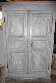 French Country Armoire With Later Paint Circa 18th Century For ... Pin By Vanna H On Armoires Pinterest Country And 133 Best Barmoires Images Armoire Wardrobe Shabby French Country Two Door Armoirecabinet Lk For Sale French Carved Walnut Louis Xv Style Fniture 113 Antique Id F Wonderful Style Wardrobes Collection Of Solutions Floor Also Tv Wardrobe Sydney Lawrahetcom 351 Fniture Live Art A Walnut Armoire Late 18th Century Style Bedroom Pine Vintage Corner