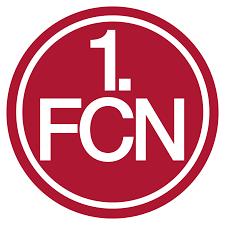 Bundesliga Daten Und Fakten