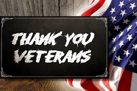 Free Meals, Discounts & Deals Being Offered For Veterans Day ... Tpgs Guide To Amazon Deals For Black Friday And Cyber Monday Pcos Nutrition Center Coupon Code Discount Catalytic 20 Off Gtacarkitscom Promo Codes Coupons Verified 16 Taco Bell Wikipedia Fazolis Coupon Offer Promos By Postmates Pizza Hut Target Promo Codes Couponat Lake Oswego Advantage December 2019 Issue Active Media Naturally Italian Family Dinner Catering Order Now Menu Faq Name Badge Productions Discount Colonial Medical Com Kids Day Out Queen Of Free
