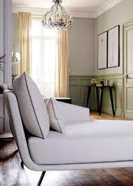 100 Parisian Interior The Interior Designer Adrien Pillay Has Refurbished