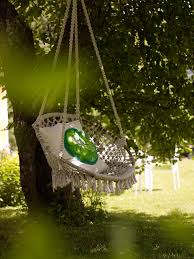 Hanging Papasan Chair Frame by Sanna U0026 Sania Papasan Chair Happy Campers And Campers