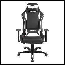 Video Gaming Chair With Footrest by 44 Best Dxracer News Images On Pinterest Gaming Chair Office
