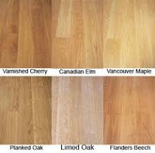 35 Best Laminate Floor Samples Images On Pinterest
