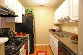 One Bedroom Apartments Durham Nc by The Forest Apartment Homes Rentals Durham Nc Apartments Com