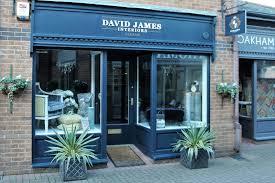 100 David James Interiors Martin Brookes Oakham Rutland England
