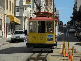 Teleférico De San Francisco - Wikipedia, La Enciclopedia Libre Cable Car Remnants Forgotten Chicago History Architecture Museum San Francisco See How They Work 2016 Youtube June Film Locations Then Now Images Know Before You Go Franciscos Worldfamous Cars Bay City Guide Bcxnews Of Muni Powellhyde 17 Powell Street Turnaround Michaelyamashita Barnsan California The Home Page Sutter Railway