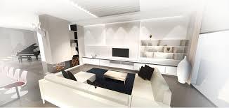 architecte d interieur apportez une rénovation de votre architecture d intérieur avec des