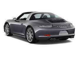 Used Porsche For Sale - Selma Auto Mall