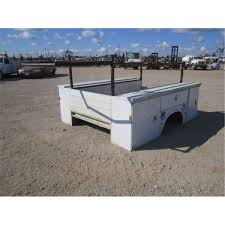Lodi Equipment Utility Truck Bed W/ Ladder Rack Slide In Utility Body Stonebrooke Equipment Lodi Utility Truck Bed W Ladder Rack 3m Vinyl Wrap For Cable Company Pa 2018 Freightliner Business Class M2 Salt Lake City Ut 5000142313 Electric Falate China Trading Special Bodies Drake And Beds For Sale Service Phenix Van Equipmtphenix Afghan Power Company Linemen Receive Traing New Equipment During Cstk Introduces Cm Dependable Options Gallery Monroe Box Trucks Big Rigs Digital Efx Wraps U11384_2006 Chevy Crane Cannon