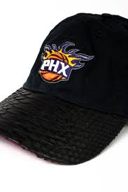 Phoenix Suns Dad Hat – Dre Mack Mack And Soul Band On Twitter Httpstcoxvdhtlzuxi Via Youtube Texas Chrome Shop Vintage Trucker Baseball Hat Cap Mesh Snap Back Red With Mens Nfl Pro Line Navyorange Chicago Bears Iconic Fundamental Hdwear Team Elite Truck Bulldog Snapback Made In Usa 6panel Indian Motorcycles Black Flexfit Megadeluxe Accsories The Eric Carle Museum Of Picture Book Art Suzuki Old Logo Etsy Amazoncom First Lite Tactical Hunters Authentic Merchandise